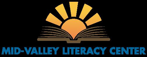 Mid-Valley Literacy Center