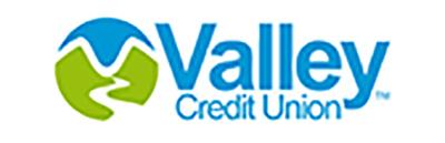 valley_logo